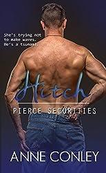 Hitch (Pierce Securities Book 8)