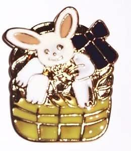 Linen bird brooch Easter bunny Gray bird pin Bunny hat Fabric bird Womens spring outfit Natural linen rabbit Backpack pin Stuffed bird