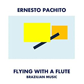 the Message / Recebendo a Mensagem: Ernesto Pachito: MP3 Downloads