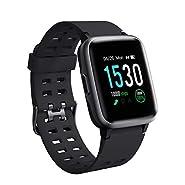 Arbily Smart Watches