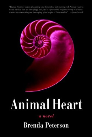 Animal Heart: A Novel pdf