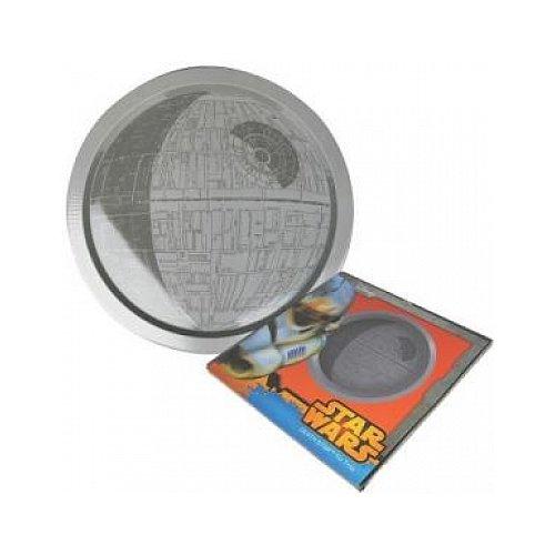 star-wars-death-star-round-tin-tray