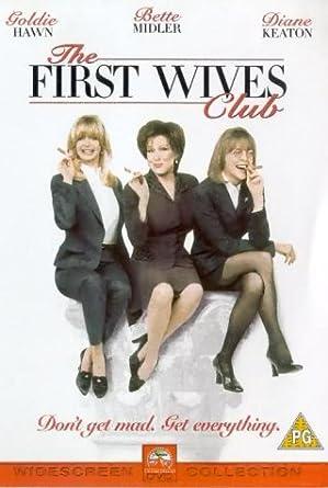 Triumvirate dvd gay uk