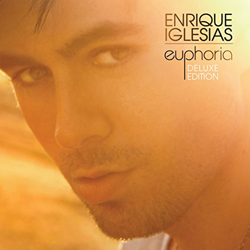 Euphoria (Standard US/Latin Ve...