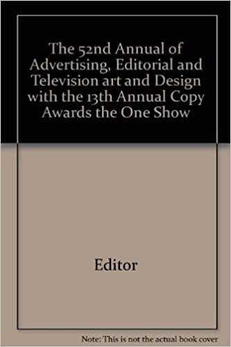 http://reviewmatg ml/journal/livres-italiens-t%C3%A9l%C3