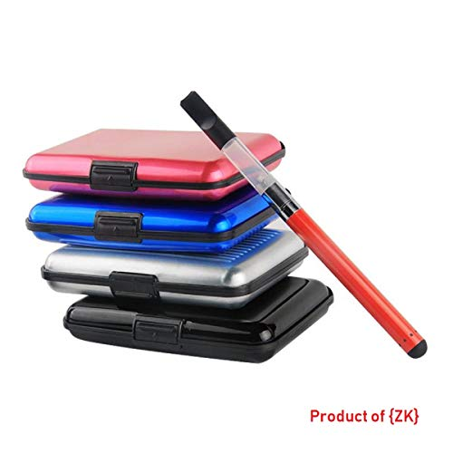 ZK I Hem,p 510 Battery Oil Touch Pen I with case