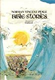 Bible Stories - Best Reviews Guide