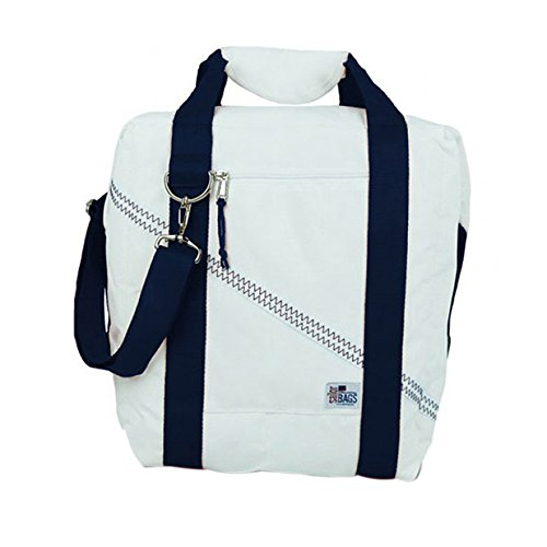 sailorsbag-outdoor-travel-insulated-sailcloth-24-pack-soft-cooler-bag-blue