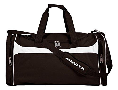 Masita Sporttasche Brasil -6014-