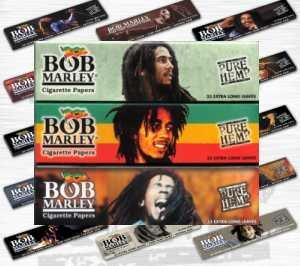 Essay on Bob Marley the Legend