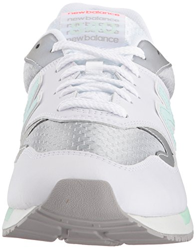 Ml840 Balance White White New Calzado Balance New Ml840 White Calzado Ml840 New Balance New Calzado Ml840 Balance wfqXBS