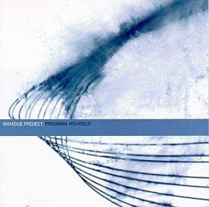 Wamdue Project - Hitzone Best of 1999 Cd 2 - Zortam Music