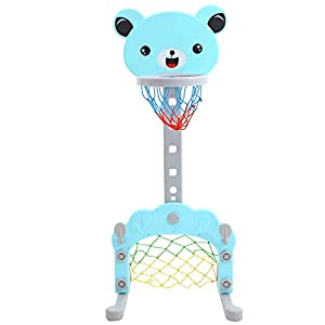 Baybee Multi Activity Sports Basketball...