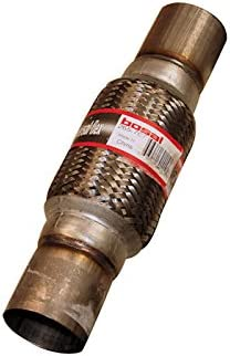 exhaust system Bosal 265-707 Flex Hose