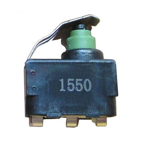 J764 Ignition Micro Switch Button for Volkswagen ESL Module Repair