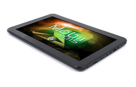 Point of View TAB-PL1015 Tablet Drivers Download Free