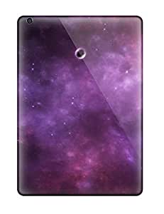 7153059K68980609 Ipad Air Hard Case With Awesome Look