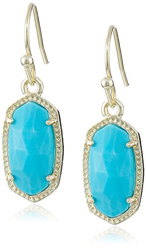 Celebrity Style Jewelry (Kendra Scott