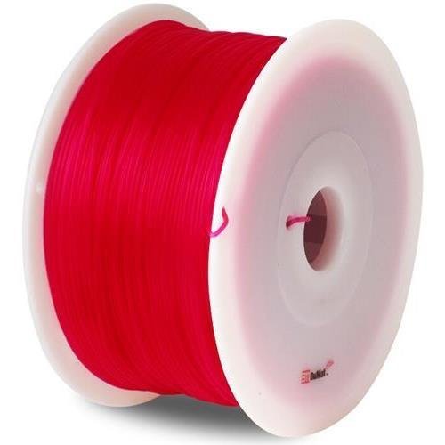 Bumat-Red-175Mm-pla-filament