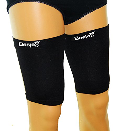 quad compression sleeve women - 5