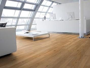 laminat ohne verlegen cool riviera verfgt ber den bestloc so dass sich das laminat ohne leim. Black Bedroom Furniture Sets. Home Design Ideas