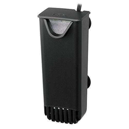Aqueon Quietflow E Internal Power Filter, 3 ()