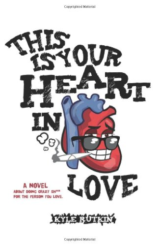 Download This Is Your Heart in Love pdf