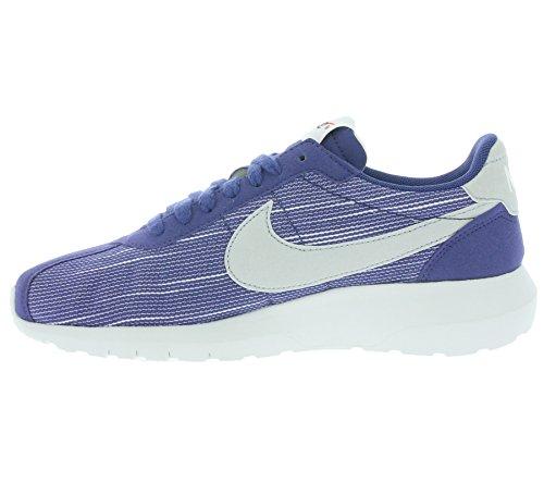 Porpora Wht Nike Pr Donna Roshe W Prpl smmt 1000 Ginnastica Pltnm Da Ld  Scarpe dk ... 628d03b94a1
