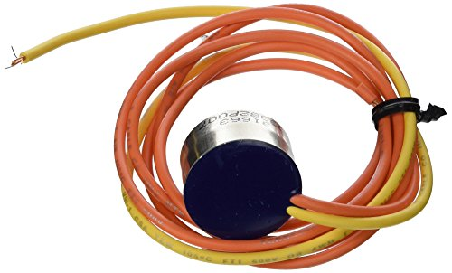 General Electric WR50X10073 Refrigerator Defrost Thermostat