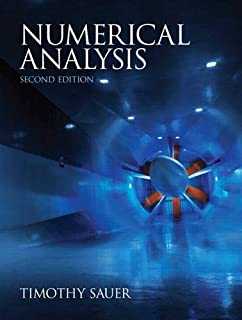 Numerical analysis richard l burden j douglas faires annette m numerical analysis 2nd edition fandeluxe Choice Image