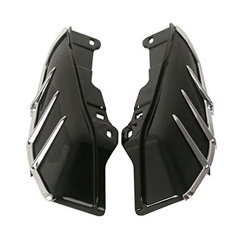 Original Harley Parts - 3