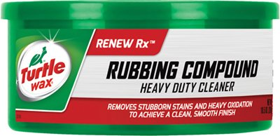 turtle-wax-t230a-105-oz-rubbing-compound-heavy-duty-cleaner