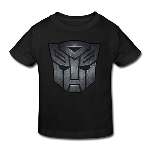 5 transformer autobot emblem - 9