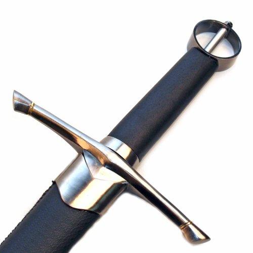 Martial Arts Supplies Equipment - 1