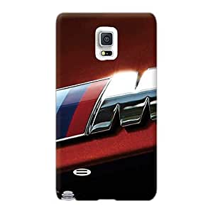 JohnPrimeauMaurice Samsung Galaxy Note 4 Shock Absorption Hard Phone Cover Support Personal Customs Beautiful Bmw 1 Series M Coupe Pictures [TeL14447zrQn]