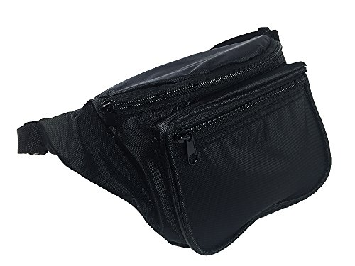 Fanny Pockets Multiple Colors Available product image