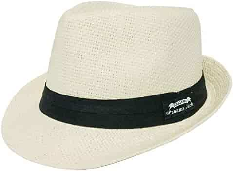 9c042af1 Shopping Ivory - Fedoras - Hats & Caps - Accessories - Men ...