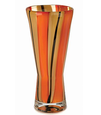 Amazon Waterford Crystal Vase Evolution By Waterford Moroccan