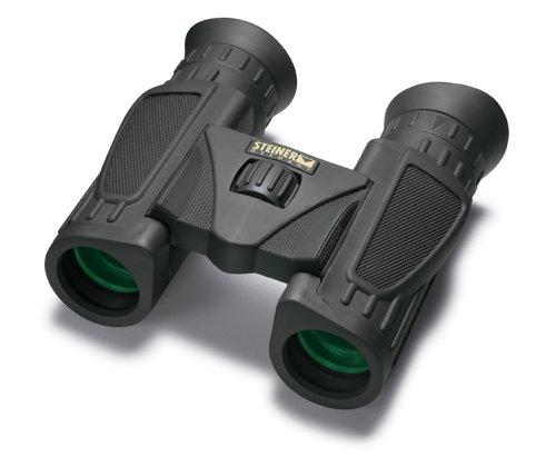 Buy binoculars steiner predator