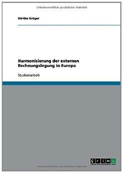 book classical and quantum information