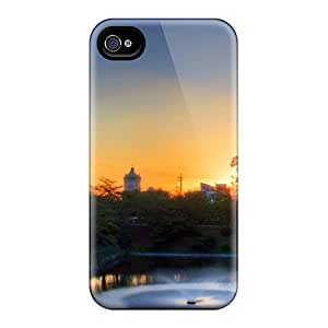 Dsorothymkuz Iphone 4/4s Hard Case With Fashion Design/ UGNQXxq2304HmhlJ Phone Case
