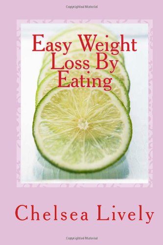Does garcinia cambogia actually work for weight loss