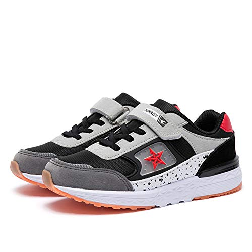 Sam Carle Running Sport Shoes Kids Sneakers Boys Girls Casual Shoes Children Shoes by Sam Carle