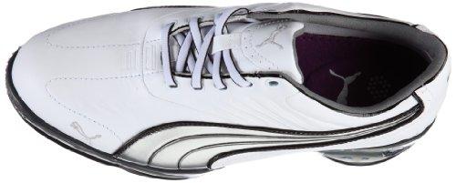Puma - Cell fusion zapatilla/zapato para mujer con cordones
