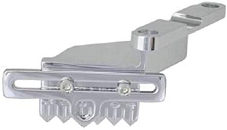 Fuel Pump Filter-Filter Beck//Arnley 043-3004 fits 02-05 Kia Sedona