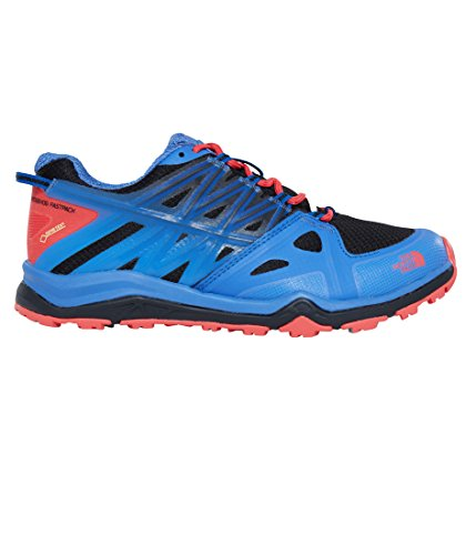 The North Face Damen Multifunktionsschuhe Amprobl/caynnrd