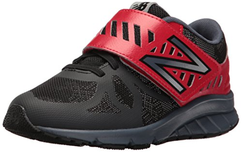 new-balance-boys-kv200-running-shoe-black-red-115-wide-us-little-kid