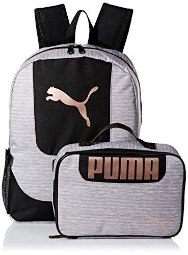 PUMA Girls