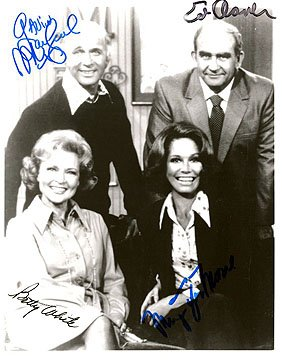 article awfully facts about mary tyler moore show