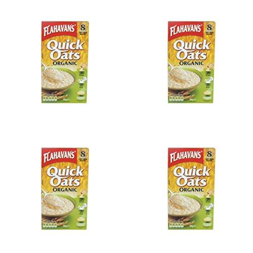 4-pack-flahavans-quick-oats-organic-porridge-sachets-8-pack-280-g-4-pack-super-saver-save-money